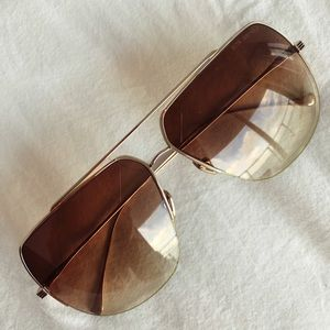 DITA SUNGLASSES!! Perfect condition.
